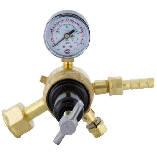 регуляторы давления газа вес